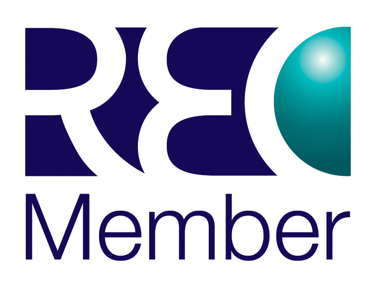 rec-member-logo-large
